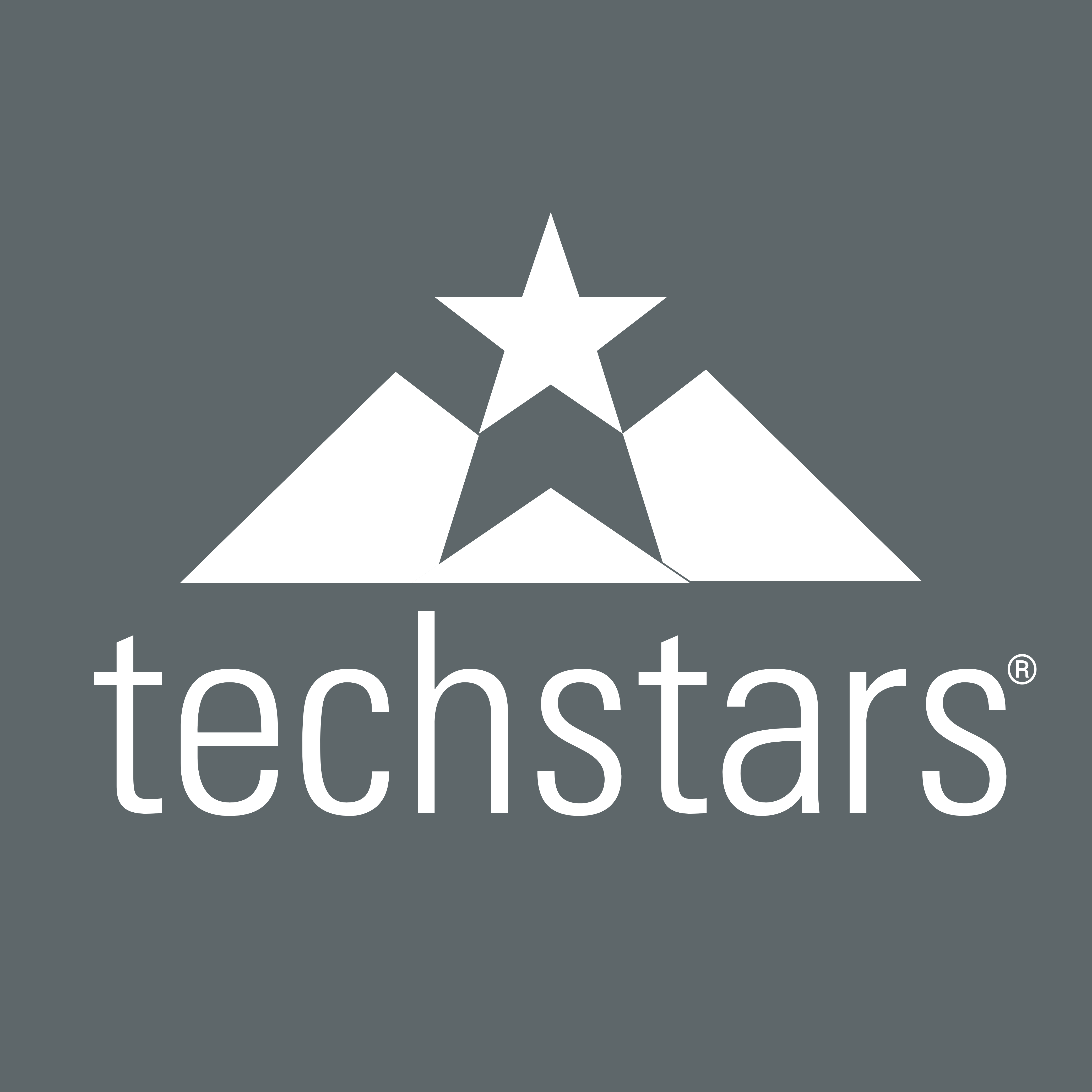 Techstars Article