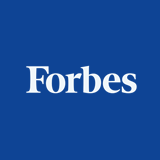 Forbes Article